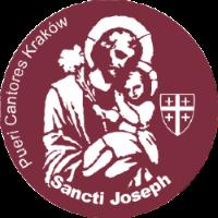 Pueri Cantores Sancti Joseph